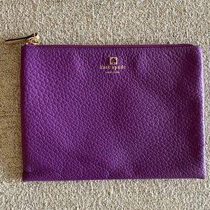 Brand new Kate spade purse.